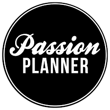 passion-planner