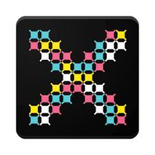 texture-icon