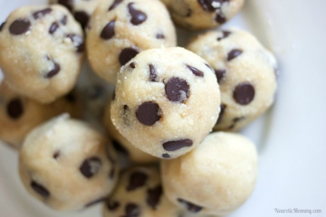 healthy-cookiedough-blizzard