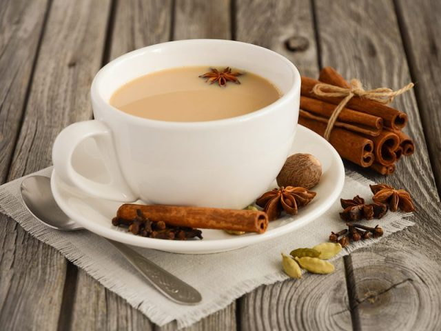 kitchen-kelley-homemade-chai-tea-800x600