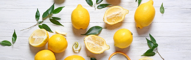 lemon-header