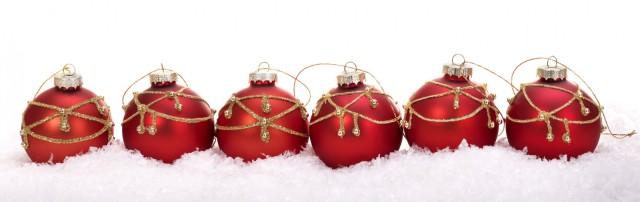 christmas-footer